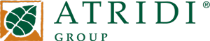 Atridi Group
